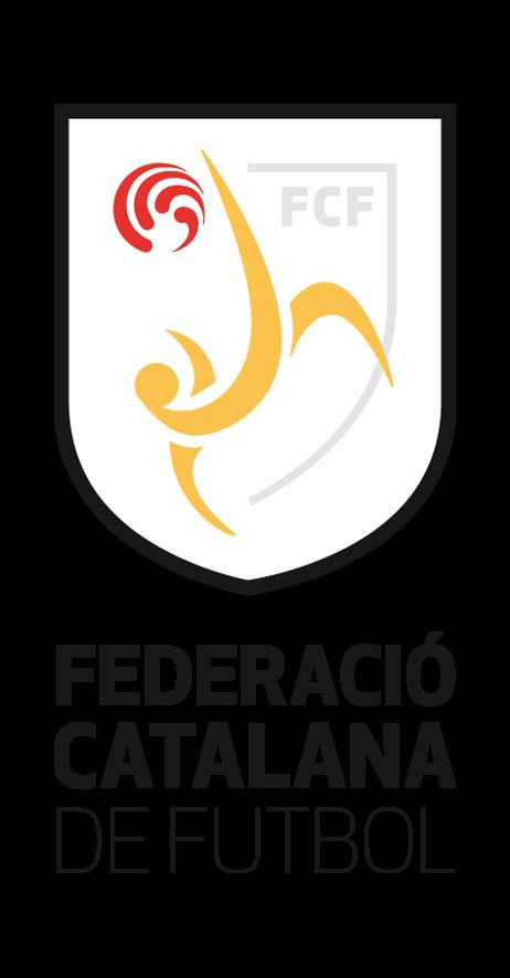 LA FCF APROVA LA REESTRUCTURACIÓ DE LES COMPETICIONS
