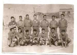 03. 1958