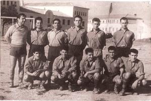 07. anys 50